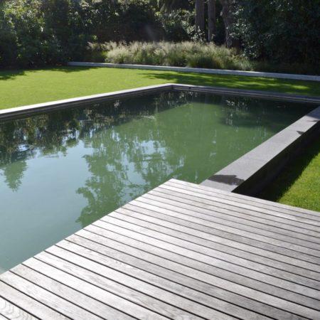 7--Andrew_van_Egmond_contemporary-nature-garden-Holland