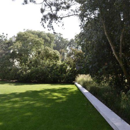 9--Andrew_van_Egmond_contemporary-nature-garden-Holland