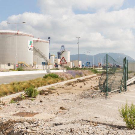 Algeciras#05