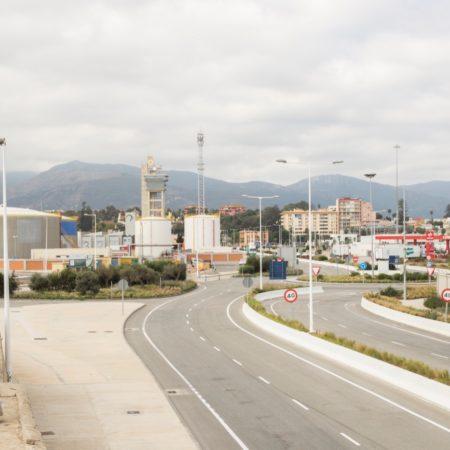 Algeciras#06