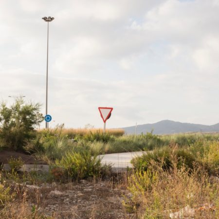 Algeciras#22