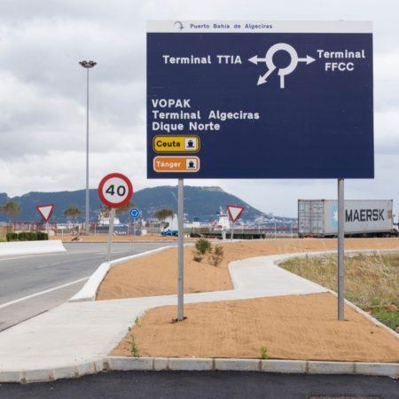 Algeciras#24
