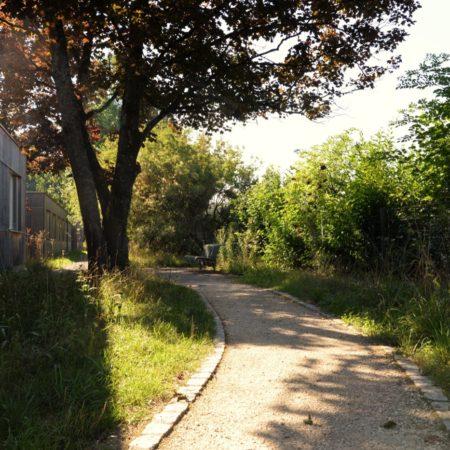 Burgfeldenpark_2