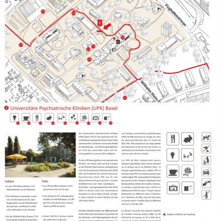 Burgfeldenpark_InformationBoard