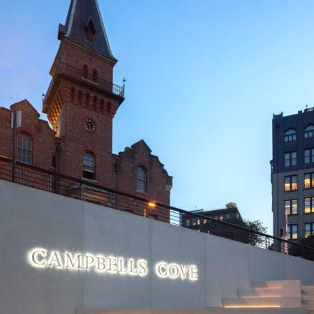 Campbells Cove_03