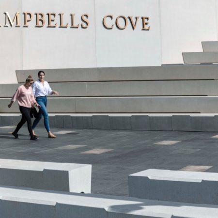 Campbells Cove_04