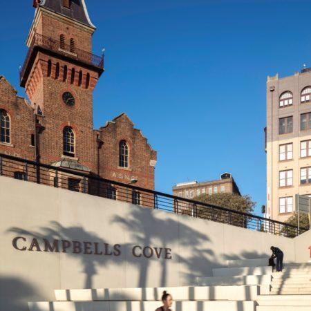 Campbells Cove_29