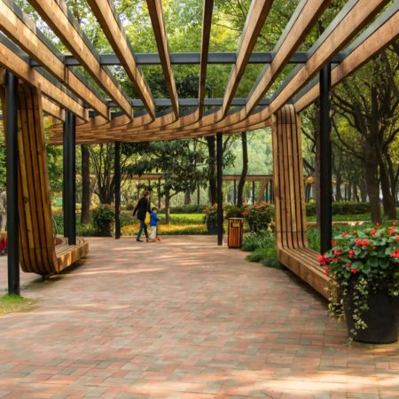 Donghu Park DLC (12)