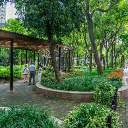 Donghu Park DLC (13)