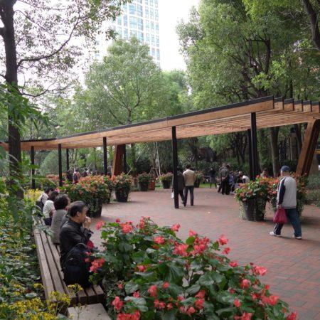Donghu Park DLC (3)