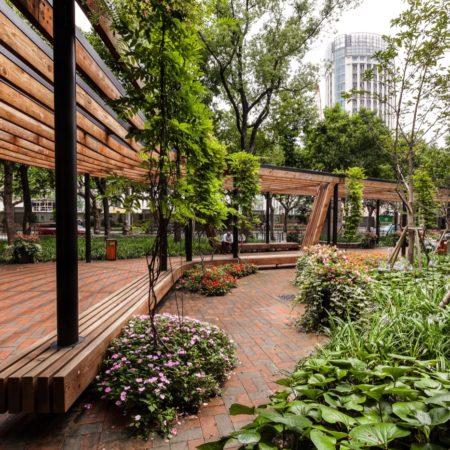 Donghu Park DLC (4)