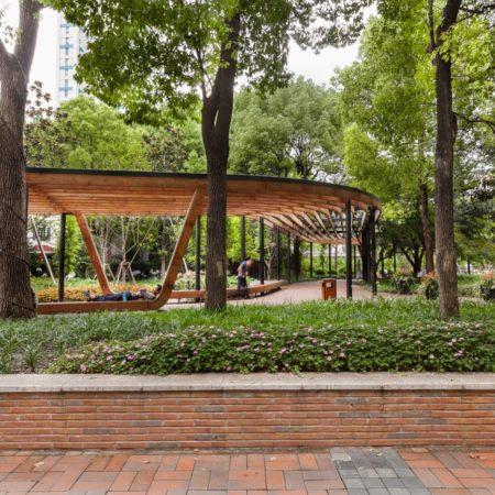 Donghu Park DLC (8)