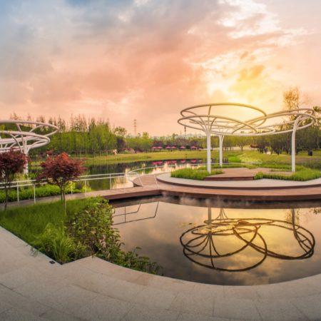 Jiangshanyue Park_2