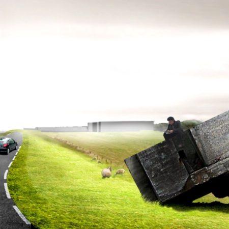 L060-20120403-vreeswijk oost