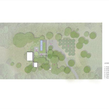 XX-HDG_Sonoma Mountain_Site Plan