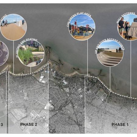 XX-Morecambe-Promenade-Masterplan_landscape