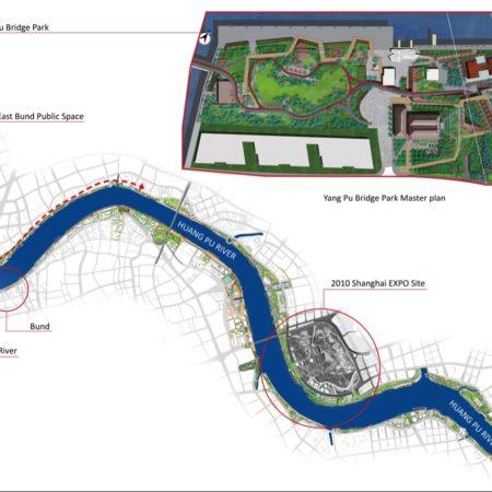 Yangpu Bridge Park DLC (23)