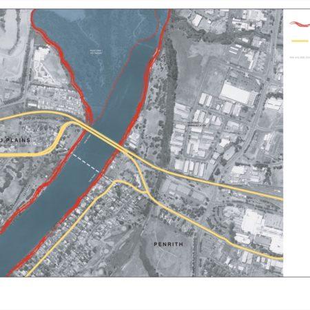 Analysis4_ river & landscape.ai