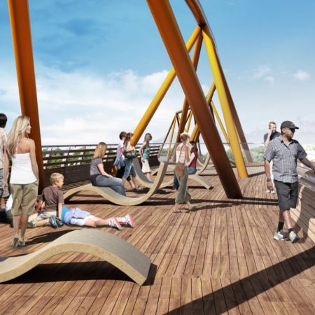 rKI Studio_artist impression_Bridge_UpperDeck_concept design