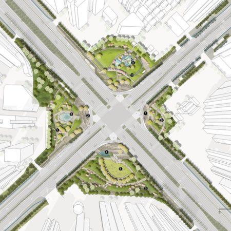 xx-Site Plan 2