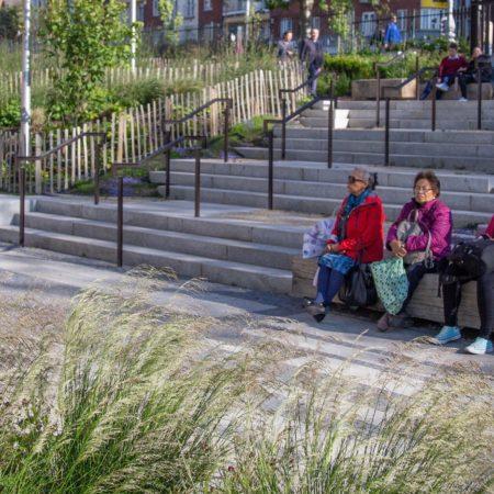 00 St Audoens Park - Dublin - Dermot Foley Landscape Architects (21)