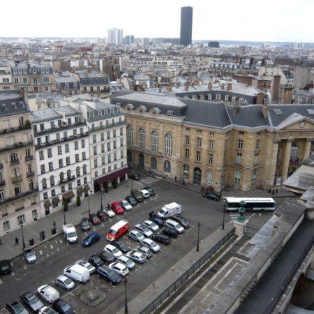 01_Les MonumentalEs_Pantheon_ANALYSE_Les MonumentalEs(10)