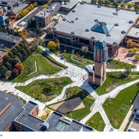 © The Regents of the University of Michigan