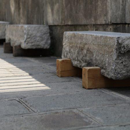 03_Les MonumentalEs_Pantheon_ACT_Lucas-Bonnel_005