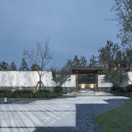 04Dry-Landscape-Courtyard