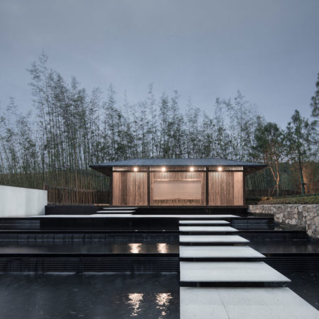 07Tea-Pavilion