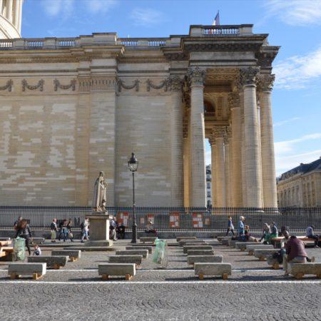 09_Les MonumentalEs_Pantheon_ACT_LesMonumentalEs_DSC_0002