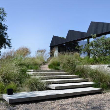 1-Andrew-van-Egmond_Schoorl-contemorary-garden-modern_B6
