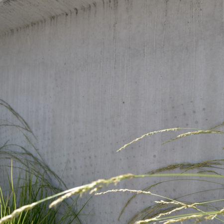 11-Andrew-van-Egmond+Studio-BLAD_Schoorl-contemorary-garden-modern_B7