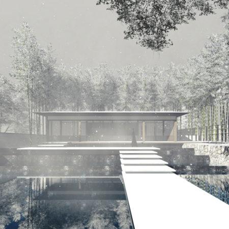 11Tea-Pavilion-Rendering