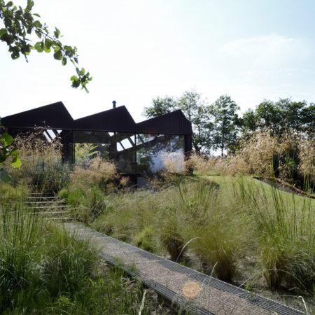 14-Andrew-van-Egmond_Schoorl-contemorary-garden-modern_B17