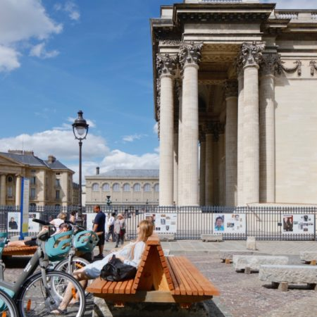 15_Les MonumentalEs_Pantheon_REACT_PhilippeRuault_MGL0616
