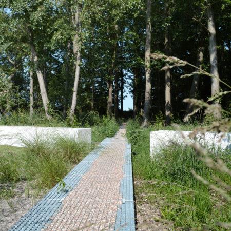 16-Andrew-van-Egmond_Schoorl-contemorary-garden-modern_B21