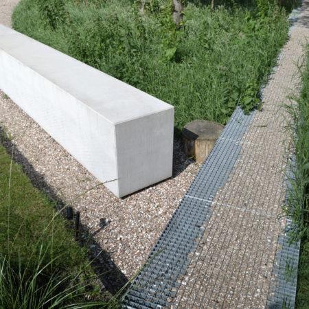 17-Andrew-van-Egmond_Schoorl-contemorary-garden-modern_B28