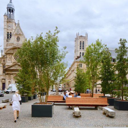 17_Les MonumentalEs_Pantheon_Reagir_PhilippeRuault_MGL0572