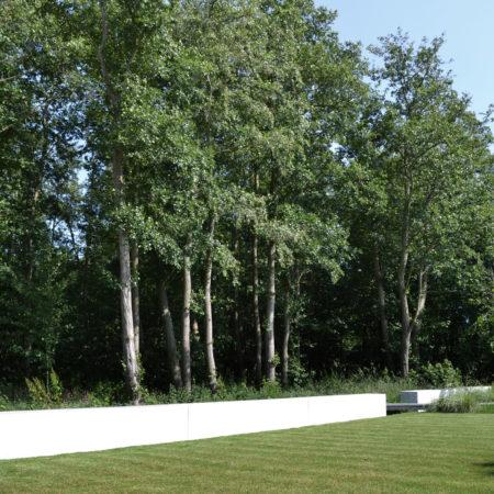 18-Andrew-van-Egmond_Schoorl-contemorary-garden-modern_B29