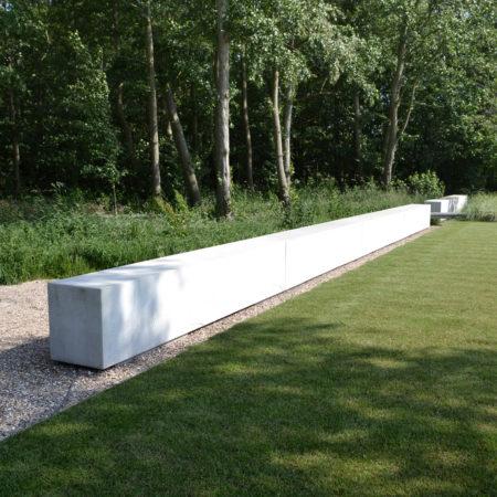19-Andrew-van-Egmond_Schoorl-contemorary-garden-modern_B30