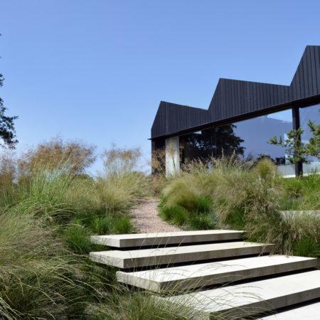 2-Andrew-van-Egmond_Schoorl-contemorary-garden-modern_B4