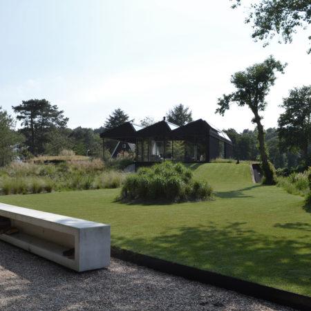 20-Andrew-van-Egmond_Schoorl-contemorary-garden-modern_B25