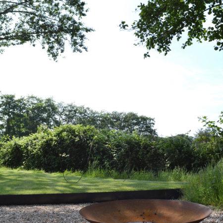 21-Andrew-van-Egmond_Schoorl-contemorary-garden-modern_B26