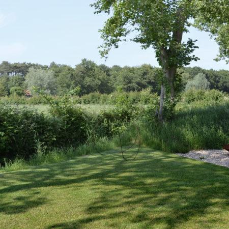 22-Andrew-van-Egmond_Schoorl-contemorary-garden-modern_B24