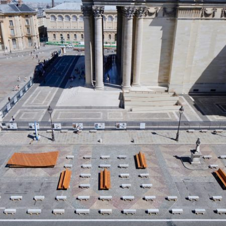 22_Les MonumentalEs_Pantheon_REACT_PhilippeRuault_MGL0487
