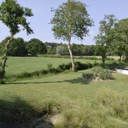23-Andrew-van-Egmond_Schoorl-contemorary-garden-modern_B42
