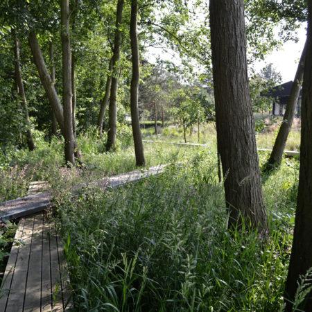 24-Andrew-van-Egmond_Schoorl-contemorary-garden-modern_B47