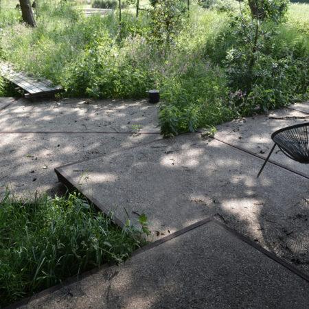 25-Andrew-van-Egmond_Schoorl-contemorary-garden-modern_B38