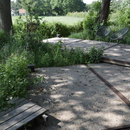 26-Andrew-van-Egmond_Schoorl-contemorary-garden-modern_B40